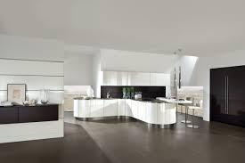 weisse hochglanz küche weiße hochglanz küche modell 4030 premio küche