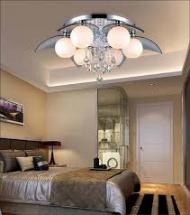 Ball Chandelier Lights Bedroom Awesome Affordable Crystal Chandeliers Crystal Ball