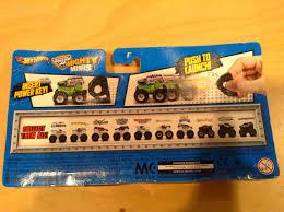 monster truck jam 2014 julian u0027s wheels blog monster jam mighty minis iron outlaw