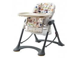 chaise bébé nomade chaise chaise bebe inspiration mobilier table autour de bébé