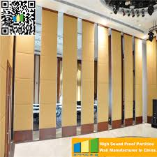 Wall Partition Office Partition Fabric Office Partition Fabric Suppliers And