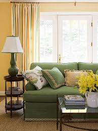 What Curtains Go With Yellow Walls Best 25 Yellow Rooms Ideas On Pinterest Yellow Room Decor