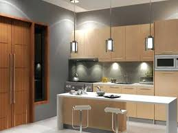 Kitchen Cabinet Design Software Mac Kitchen Cabinet Design App Excellent Medium Size Of Kitchen Design
