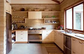 eco kitchens the secrets to creating an eco friendly kitchen ba