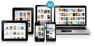 Application For Barnes And Noble Free Ereader Nook Applications By Barnes U0026 Noble Createmagazines