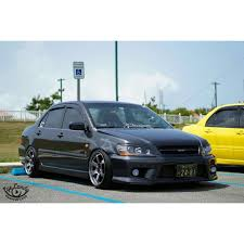 2003 mitsubishi lancer jdm cedia jdm on instagram