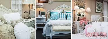 bedroom wicker bedroom furniture french provincial style bedroom