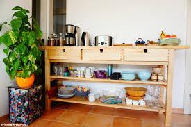 comment ranger la vaisselle dans la cuisine comment ranger la vaisselle dans la cuisine free rangement