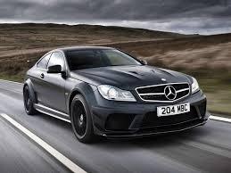 mercedes black car clk63 amg mercedes amg mercedes amg and cars