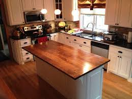 unique kitchen islands reclaimed wood kitchen island tops decor homes best custom