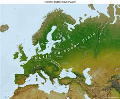map of n europe 4 political maps of europe that explain its geopolitics mauldin