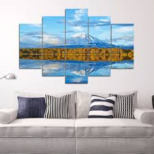 online buy wholesale reflection paintings from china reflection