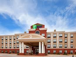 Oklahoma is it safe to travel to dubai images Holiday inn express suites guthrie north edmond hotel by ihg