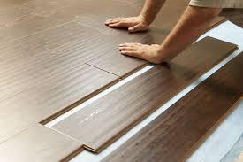 Dogs And Laminate Wood Floors Laminate Flooring Trends 2017 Home Decor Malta Bdesign