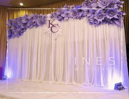 wedding backdrop hk flower backdrop search ตกแต ง backdrops