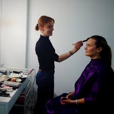 makeup artist classes nyc makeup classes nyc learn from top makeup artists in new york city