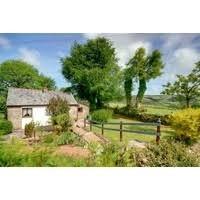 Cottage Rental Uk by 1843 Best Devon Cottage Rental Images On Pinterest Christmas