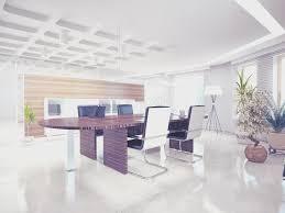 office furniture kitchener waterloo kitchen and kitchener furniture buy office furniture medical
