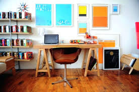 designer desk home office decorating ideas desk idea designer desks