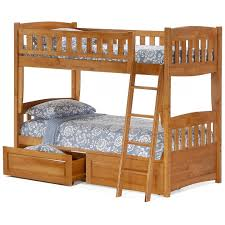Hand Made Bunk Beds by Bunk Beds Kids Bunk Beds Couch Bunk Bed Convertible Kids Bunk