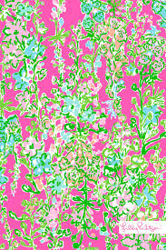 lilly pulitzer southern charm mobile wallpapercheck out the rest