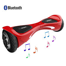 best black friday deals tires hoverboard cyber monday deals 2016 hoverboard black friday 2016
