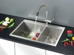 commercial kitchen for sale kitchen single bowl kitchen sink