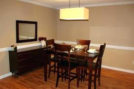 dining room table and china cabinet dining room sets with corner