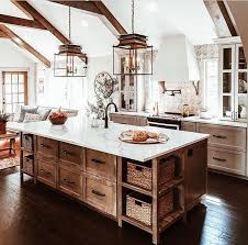 ranch home interiors 25 best ranch style decor ideas on ranch style ranch