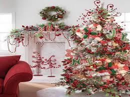 Funny Decorations For Christmas Tree by Decoration Green Christmas Tree Decorations Interior
