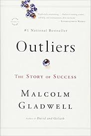 does amazon have books on black friday outliers the story of success malcolm gladwell 0352749561657