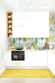 tableau en verre pour cuisine decoration murale cuisine pour avec d coration design un tableau