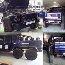 punjabi jeep offroaders 4x4 jeep punjabi boyz home facebook