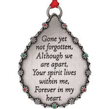 Special Christmas Ornaments Ornament All Ornaments Wonderful Personalized Heart Ornament
