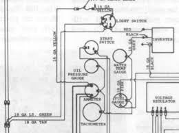 i will give an example ford 9n wiring diagram dolgular com