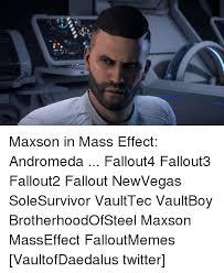 Mass Effect Memes - 25 best memes about masseffect masseffect memes