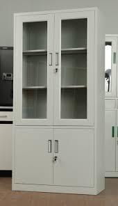antique bookshelf with glass doors best shower collection
