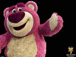 toy story 3 lots huggin u0027 bear lotso toy story