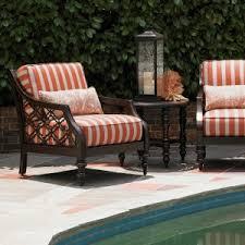 Cast Aluminum Lounge Chairs Aluminum Sets