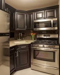 Kitchen Cabinets Colors And Designs 5 Easy Kitchen Updates With Big Impact Friday Favorites