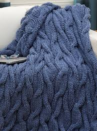 25 unique easy knitting patterns ideas on knitting