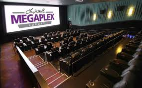 megaplex theatre to open in march cottonwood holladay journal
