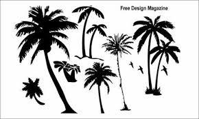 tree vector 500 free editable illustrations to