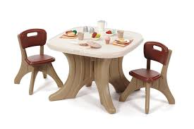 dining room chairs with wheels break room table and chairs church with arms handicap chair lift