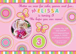 butterfly birthday invitation southernsoulblog com
