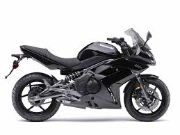 most expensive motorcycle in the world 2014 10 great beginner motorcycles to get you started u2013 adventure seeker