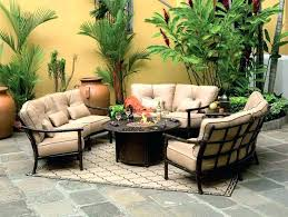 Cheapest Patio Furniture Sets Best Of Walmart Outdoor Furniture Clearance And Clearance Patio E