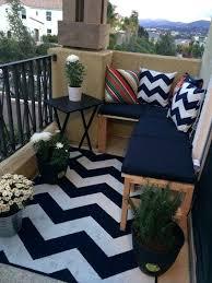home design app review balcony bench ideas home design