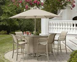 Outdoor Patio Furniture Stores Fry S Marketplace Patio Furniture Lowes Patio Furniture Outdoor