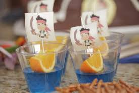 jake and the neverland party ideas how to host a jake and the never land birthday party